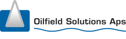 Oilfield Solutions ApS